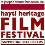 Hayti Heritage Film Festival 2020