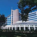 HCE Health Pavilion 2017