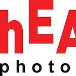 Head On Festival Hub 2020