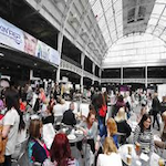 Health and Beauty Show 2017