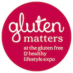 Healthy Lifestyle & Gluten Free Expo 2018