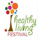 Healthy Living Festival 2019