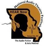 HEAR Now Festival 2019