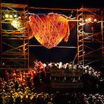 Heart Festival 2019