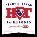 Heart of Texas Fair 2019