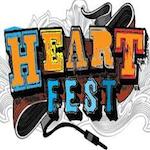 Heartfest 2017
