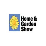 Heartland Home and Garden Show 2019