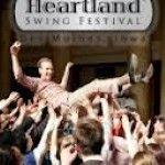 Heartland Swing Festival 2017