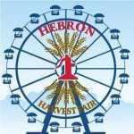 Hebron Harvest Fair 2021