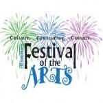 Herberger Theater Festival of the Arts 2016