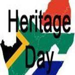 Homestead Heritage Day 2020