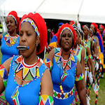 Heritage Day 2022