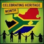 Heritage Days 2016