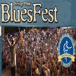 Heritage Music Bluesfest 2019