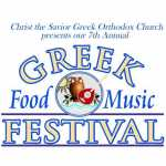 Hernando County Greek Festival 2020