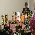 Herndon Arts and Crafts Fair 2019