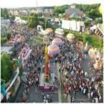 Herndon Festival 2020