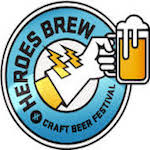 Heroes Brew Craft Beer Festival 2020