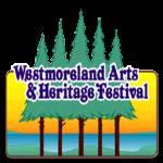 Hertitage Festival of Arts 2021
