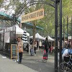 Hester Street Fair 2021