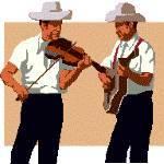 High Desert Fiddlers Country Music Jamboree 2019