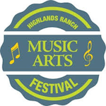 Highlands Ranch Music Arts Festival 2019