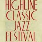 Highline Classic Jazz Festival 2019
