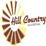 HILL COUNTRY FILM FESTIVAL 2021