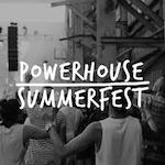 Hillsong Powerhouse Summerfest 2020
