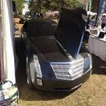 Hilton Head Island Motoring Festival 2018