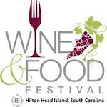 Hilton Head Island Wine & Food Festival 2022