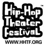 Hip Hop Theater Festival 2021