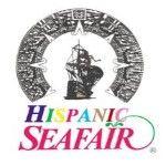 Hispanic SeaFair Festival 2020