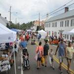 Historic Blountville Flea Market & Antique Fair 2020