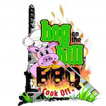 Hog on the Hill BBQ Cook Off 2020