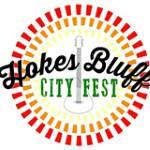 Hokes Bluff Cityfest 2020