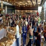 Holiday Art and Craft Show 2019