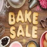 Holiday Bazaar & Bake Sale 2017