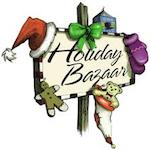 Holiday Bazaar 2019