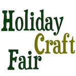 Holiday Craft Fair 2019
