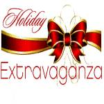 Holiday Extravaganza Expo 2019