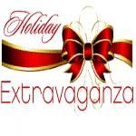 Holiday Extravaganza 2019