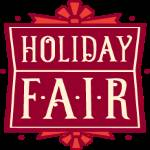 Holiday Fair 2019