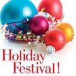 Holiday Festival 2018