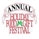 Holiday Food & Gift Festival 2018