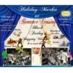 Holiday Market & Craft Show Burlington 2019