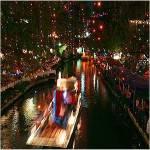 Holiday River Parade 2019