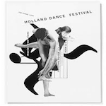 Holland Dance Festival 2019