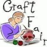 Holliston Newcomers Club Craft Fair 2019
