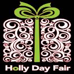 Holly Day Craft Show 2019